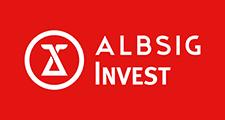 Albsig Invest